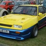 Opel Manta B Tuning (1)