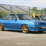 Opel Manta B Tuning (2)