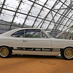 Opel Rekord C Tuning (2)
