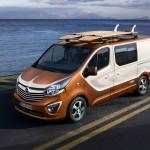 Opel Vivaro B Tuning (1)