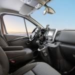 Opel Vivaro B Tuning (3)