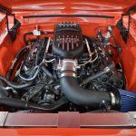 cr-supercars-ford-mustang-villain-3