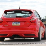 Ford Focus MK3 Tuning (3)