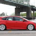 Ford Focus MK3 Tuning (5)
