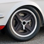 Ford Mustang MK1 Tuning (5)