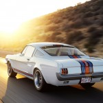 Ford Mustang MK1 Tuning (6)