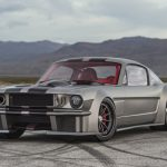 timeless-kustoms-ford-mustang-vicious-1