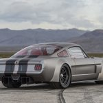 timeless-kustoms-ford-mustang-vicious-2