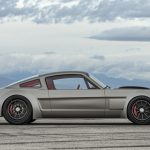 timeless-kustoms-ford-mustang-vicious-3