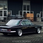 BMW E9 Tuning (2)