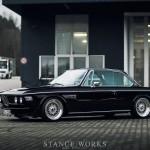 BMW E9 Tuning (3)