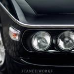 BMW E9 Tuning (4)