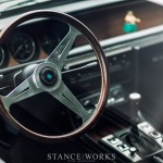 BMW E9 Tuning (5)