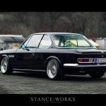 BMW E9 Tuning (6)