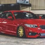 BMW F22 Tuning (2)