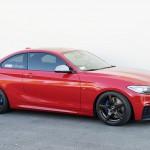 BMW M235i VMR V705 (1)