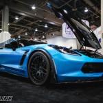 Corvette C7 (1)