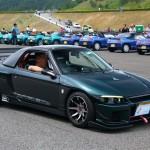Honda Beat Tuning  PP1  (10)