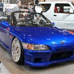 Honda Beat Tuning  PP1  (19)