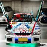 Honda Beat Tuning  PP1  (3)