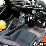 Honda Beat Tuning  PP1  (8)
