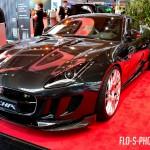 Jaguar F-Type (3)