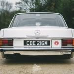 Mercedes-Benz W115 Tuning (3)