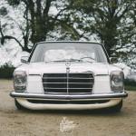 Mercedes-Benz W115 Tuning (5)