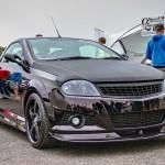 Vauxhall Tigra TwinTop B (1)