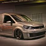Volkswagen Caddy Typ 2K Facelift Tuning (1)