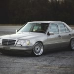 mercedes-124-tuning-1
