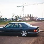 mercedes-124-tuning-6
