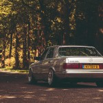 Mercedes 500 SEL Tuning (4)