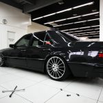 mercedes-benz-w124-tuning-6
