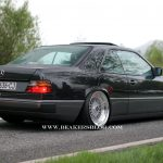 mercedes-benz-w124-tuning-7