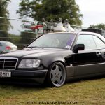 mercedes-w124-coupe-1
