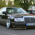 mercedes-w124-coupe-10
