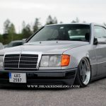 mercedes-w124-coupe-12