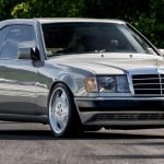 mercedes-w124-coupe-2
