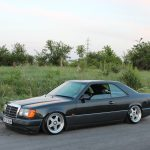 mercedes-w124-coupe-3