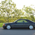 mercedes-w124-coupe-4