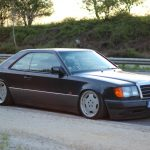 mercedes-w124-coupe-5