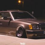 mercedes-w124-coupe-6