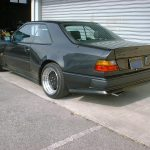 mercedes-w124-coupe-7