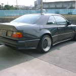 mercedes-w124-coupe-8