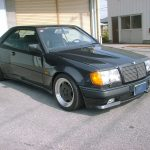 mercedes-w124-coupe-9