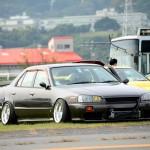 Nissan Skyline R34 Sedan Tuning (10)