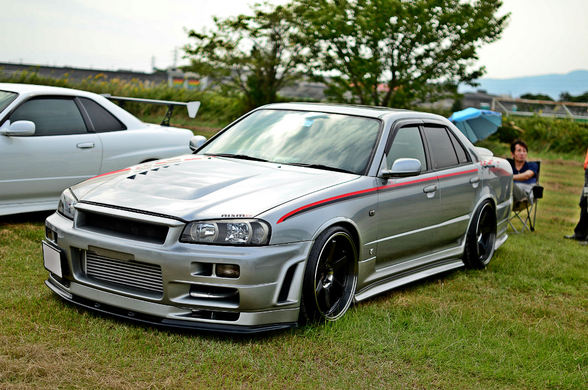 Wholesale Kitchen Cabinet Doors 100 Tuned R34 Z Tuned R34 Grey Camo By Brocky X On
