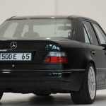w124-brabus-500e-1