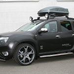 Dacia Duster Tuning (2)